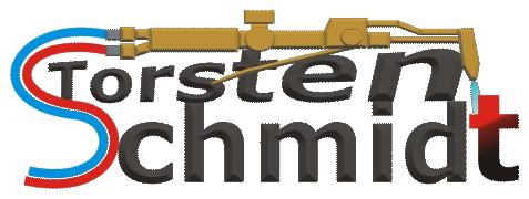 Firma Torsten Schmidt